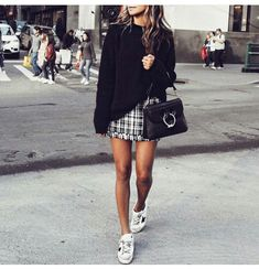 Find More at => http://feedproxy.google.com/~r/amazingoutfits/~3/UA4rifrPYU4/AmazingOutfits.page