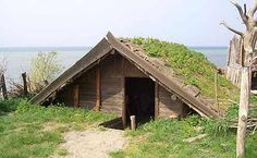 Gives me an idea for creating a cold storage area in my back yard. Your favorite survival shelter - Survivalist Forum