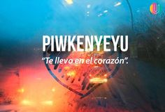 Piwkenyeyu Cute Words, Weird Words, Pretty Words, New Words, Beautiful Words, Words Quotes, Love Quotes, Inspirational Quotes, Ex Amor
