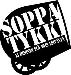 Soppaa ja Evankeliumia Toppila-Centerissä kesäisin 7.6., 5.7. ja 9.8.2014. Syksyllä sitten jatketaan joka toinen lauantai.  Tapahtumassa evankeliointiosuus ja ilmainen lämpimän ruuan jako.  Olette kaikki sydämellisesti tervetulleita!