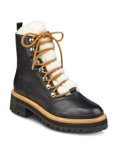 A/&N Girls Elastic Band Glass Diamond Cold-Weather Xi Shi Velvet Boots