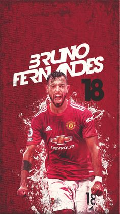 Manchester United Poster, Manchester United Wallpaper, Manchester United Legends, Manchester United Football, Soccer Images, Sweet Love Quotes, Nba Wallpapers, Football Design, Old Trafford