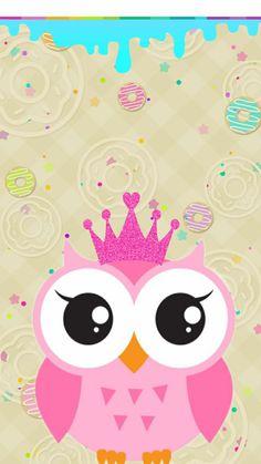 Owl, Wallpapers, Owls, Wallpaper, Backgrounds
