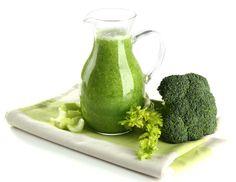 How to store Fresh Juice  http://healthylivinghub.net
