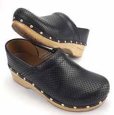 e6a8c5f5bfc9c 19 Best Comfy Feet, Ugly Shoes images in 2018 | Ugly shoes, Comfy ...