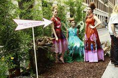 MAD Zone®,RACCONTA STORIE DI MODA, ARTE E DESIGN, il concept store di via Brera 2, nato per dare spazio ai nuovi talenti nella moda, arte e design.