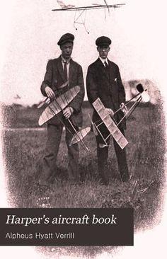 Harper's Aircraft