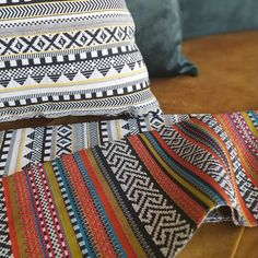 Blanket, Crochet, Instagram, Blankets, Knit Crochet, Crocheting, Comforter, Chrochet, Hooks