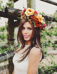 Garland: Zulu Price: $120 Flower Origin: New York  onchuptyltd@gmail.com