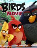 The Angry Birds Movie Türkçe Dublaj | Torrent Film | Full Torrent Film | Dizi – Oyun – indir Download