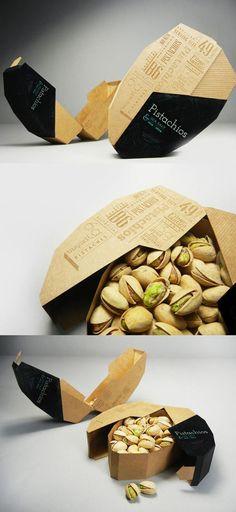packaging_03