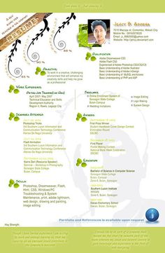 best creative resume design infographics best collection of resume designs 2016 for all examples of cv and curriculum vitae samples for all freshers and - Creative Resume Samples For Freshers