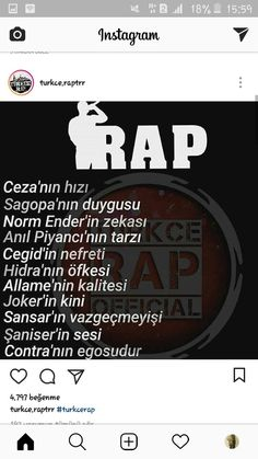 Crazy People, Good People, Rap Cap, Hip Hop Rap, Music Quotes, Serum, Drugs, Lyrics, Mood