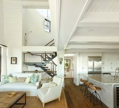Diodia Court by R.M. Buck Builders