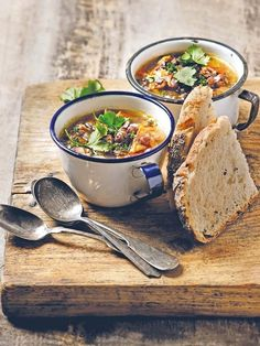 sopa-de-alubias-rojas