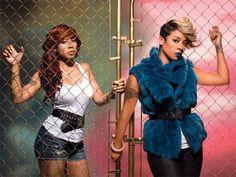 keyshia-cole-woman-to-woman-alter-ego-photoshoot-01-christal_rock