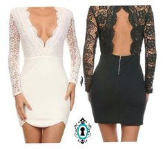 """""""Sin título #49"""" by info902rd on Polyvore featuring moda"""