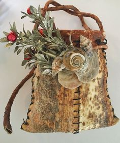 Check out this item in my Etsy shop https://www.etsy.com/listing/478368982/unique-christmas-style-sea-kelp-wall