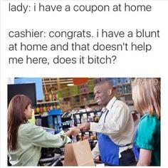 . . . . . . #missgreens #420 #bluntculture #Weedstagram420 #cannabis #WeedPorn #Legalizeit #weshouldsmoke #weed #stonerdays #medicalMarijuana #legalizeweed #WeedFeed #weedhumor #international_highlife #CannabisCulture #StonerNation #StayLifted #CannabisCommunity #weedmeme #wfayo #drugsarebad #highaf #drugs #merica #murica #smokeweedeveryday #letssesh #cleanmeds #usa