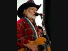 Pretty Paper - Willie Nelson...my absolute favorite Christmas song.