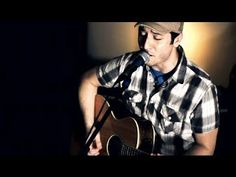 Adele - Rolling In The Deep (Boyce Avenue acoustic cover) on Apple & Spotifycover http://ift.tt/2vkmDDU