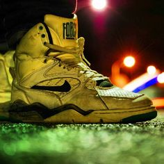 lowest price 0d8f6 e7d34 Nike Air Command Force