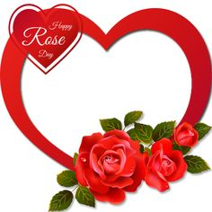 valentine week kiss day images
