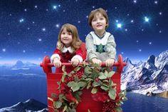 ***¿Cómo Contagiarnos del Espíritu de la Navidad?*** Para algunos, la Navidad genera una tristeza y melancolía que no suele agradar, mientras que para otros es la excusa ideal para contagiar alegría y buenos augurios. ¿Nos sumamos a este segundo grupo? Vamos a contagiarnos del espíritu de la Navidad.....SIGUE LEYENDO EN..... http://comohacerpara.com/como-contagiarnos-del-espiritu-de-la-navidad_7167s.html