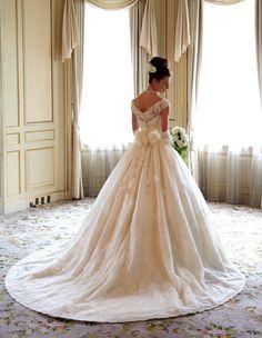 トゥー・レ・ドゥー(Tous Les Deux) 銀座店 **こんなドレスを探していた!来店指名NO.!ドレス**