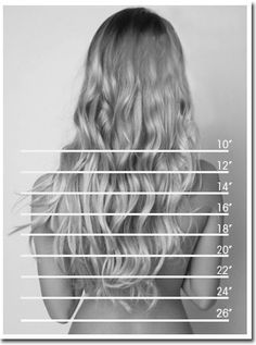 I love this real human hair extensions from HairExtensionSale. 100% real remy human hair. Upto 50% OFF. Come to check now! 20pcs Remy Tape 18inches Human Hair Extensions #24