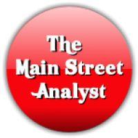 The Main Street Analyst