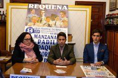 La polémica animalista vive un nuevo episodio en Requena, con la corrida benéfica que se celebrará el próximo 14 de Febrero.´