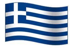 Ελληνική Σημαία και Συμβολισμός - Η ΔΙΑΔΡΟΜΗ ®