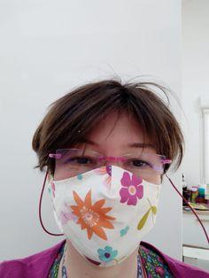 Diy Mask, Diy Face Mask, Face Masks, Wallet Sewing Pattern, Crochet Mask, Crochet Blouse, Coin Couture, Diy Wallet, Girl Dress Patterns