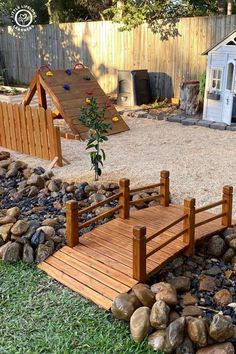 Backyard Play Spaces, Outdoor Learning Spaces, Kids Play Spaces, Outdoor Play Areas, Kids Play Area, Backyard Playground, Childrens Play Area Garden, Kids Outdoor Spaces, Outdoor Fun For Kids