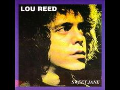 Lou Reed 12-26-72 Complete Show