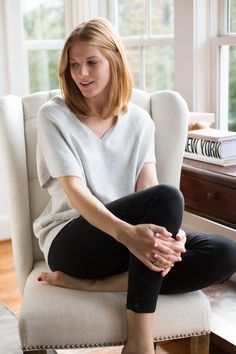 Casual and comfy A PIECE of TOAST // Lifestyle + Fashion Blog // Dallas : Page 75 of 604