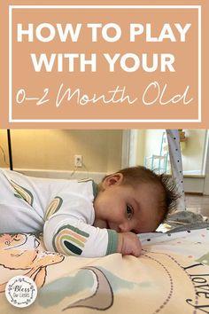 Newborn Baby Tips, Newborn Nursery, Newborn Diapers, Newborn Toys, Newborn Care, Newborn Activities, Sensory Activities, Twin Baby Photos, 2 Month Old Baby