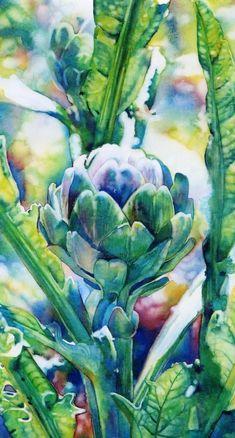 Jeannie Vodden ArtAlbum all « Gallery gallery « » Online Gallery