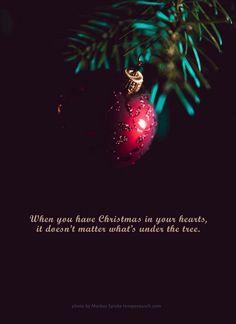 Spotlight, Magazine, Christmas Ornaments, Holiday Decor, Gifts, Presents, Christmas Jewelry, Magazines, Favors