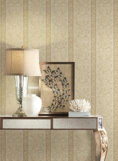 1000 images about asola on pinterest screen wallpaper for Ka international tessuti arredamento
