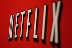 Netflix Now Has One Subscriber For Every Three Households In America - BuzzFeed News