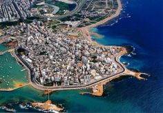 El Mina, Lebanon. Bucket List. Places. Photography. Nature. Travel.Tripoli Harbour المينا طرابلس The history of Al Mina port goes back way before the medieval times; however, few traces of this history remain. The port is today a promenade for natives and tourists alike, to rest after a long day of walking around the old city and enjoy local dishes desserts.