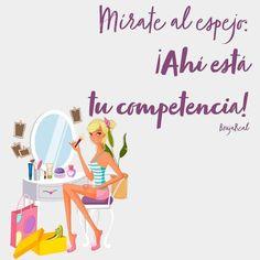 Cualquier cosa distinta es distracción... #coaching #compromiso #lifecoaching #éxito #saludmental #bienestar #acción #confianza #succes #mentalhealth #action #trust #bruja #brujareal #venezuela #CosasDeBruja #me