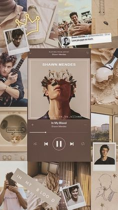 Shawn mendes wallpaper aesthetic pastel in 2020 Tumblr Iphone Wallpaper, Cute Wallpaper Backgrounds, Cute Wallpapers, Waves Wallpaper, Laptop Wallpaper, Wallpaper Desktop, Screen Wallpaper, Wallpaper Quotes, Aesthetic Pastel Wallpaper