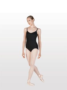 Biggest dancewear mega store offering brand dance and ballet shoes, dance clothing, recital costumes, dance tights. Shop all pointe shoe brands and dance wear at the lowest price. Dance Leotards, Yoga Dance, Ballet Dance, Ballet Shoes, Jazz Dance, Dance Wear, Dance Tights, Ballet Girls, Ballet