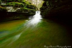 Gunshot Falls, Arkansas Ozark National Forest, Arkansas, Places To Go, Waterfall, Outdoor, Outdoors, Outdoor Games, The Great Outdoors, Waterfalls