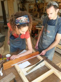 סדנת מתנה זוגית: בניית כיסא נדנדה   www.wood-lift.com