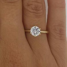 Rose Gold Solitaire Engagement Rings Canada against Rose Gold Solitaire Engageme. - Rose Gold Solitaire Engagement Rings Canada against Rose Gold Solitaire Engageme. Wedding Rings Solitaire, Solitaire Engagement, Solitaire Diamond, Diamond Rings, Gold Rings, Ruby Rings, Engagement Bands, Bridal Rings, Wedding Band
