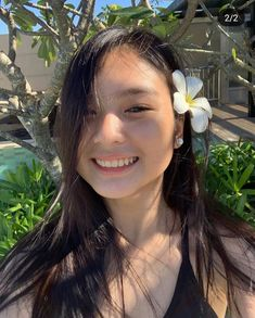 Filipina Actress, Filipina Beauty, Casual Outfits For Teens, Classy Outfits, Ideal Girl, Mobile Legend Wallpaper, Beautiful Young Lady, Meteor Garden, Family Outing